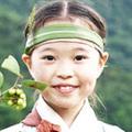 Little_jang