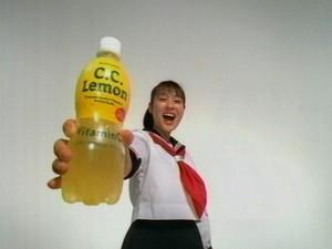Cclemon_kitanokie20070417_002