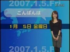 2007105_1