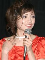 Miyazaki_talk_sub2