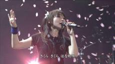 Mizuki222