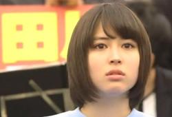 Misato_2