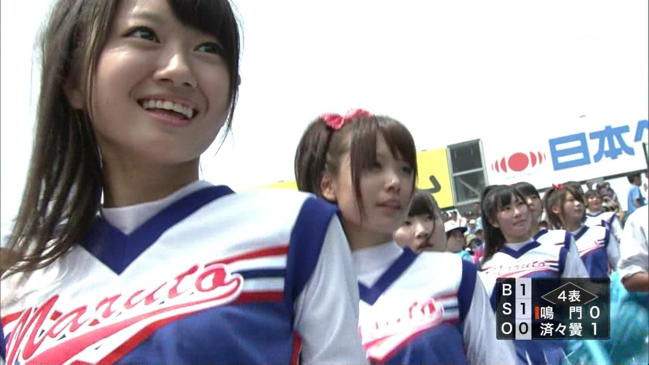 【2016】チアガール・女子高生に萌える夏 Part38 [無断転載禁止]©2ch.net->画像>218枚